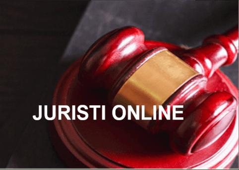 klinika e ligjit