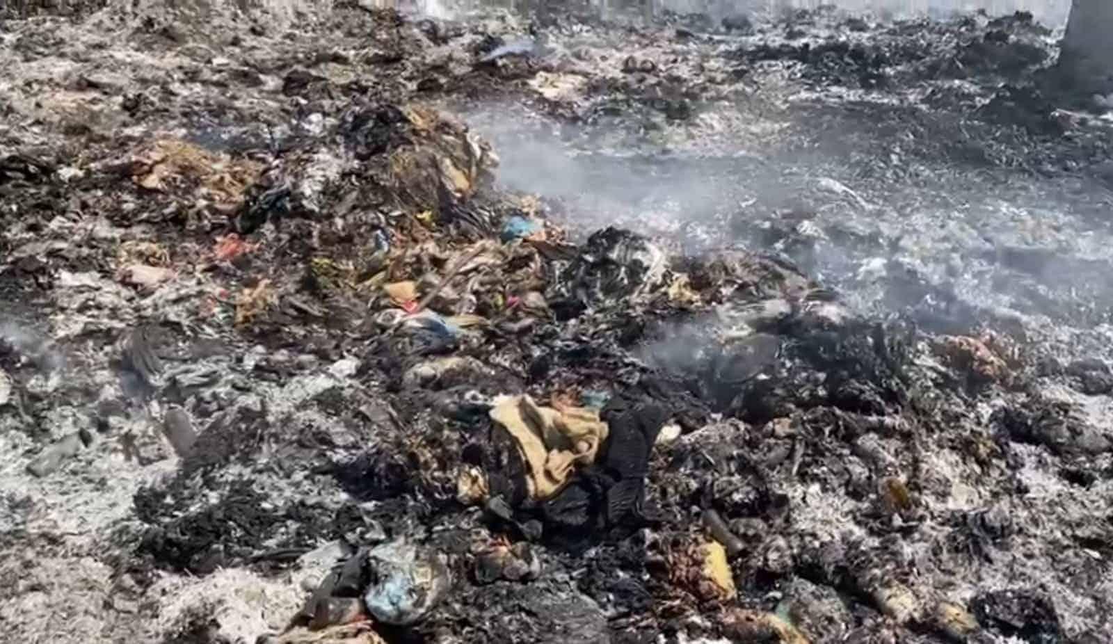 Kryeministri Rama ultimatum bashkive për menaxhimin e mbetjeve, sanksione ndaj atyre që nuk parashikojnë buxhet për pastrimin